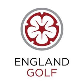 Golf Lessons Birmingham with England Golf Coach